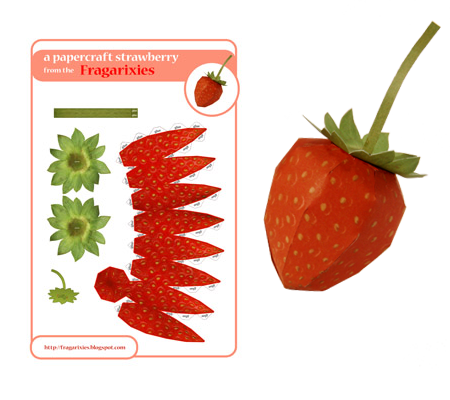 paper_strawberry.png