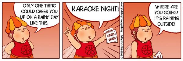 Pixie Comics #047