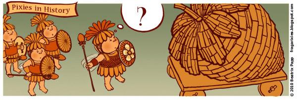 Pixie Comics #052