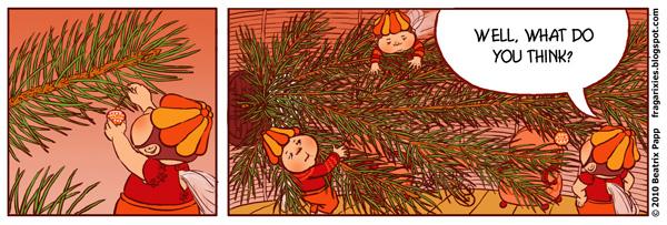 Pixie Comics #058